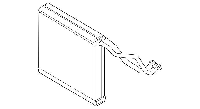 2018 mazda 3 cargo net installation instructions
