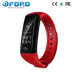 instructions for bluetooth digital watch and activity tracker