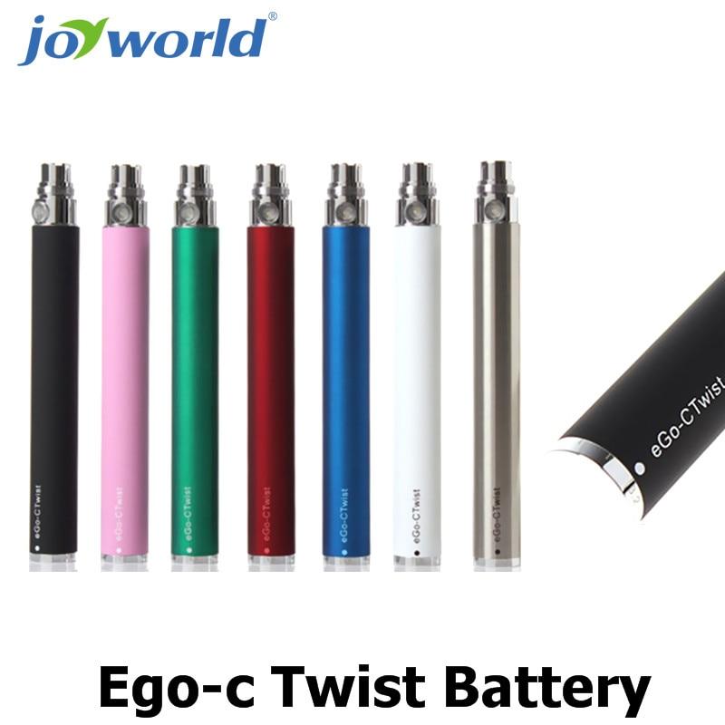 ego c twist vape pen instructions