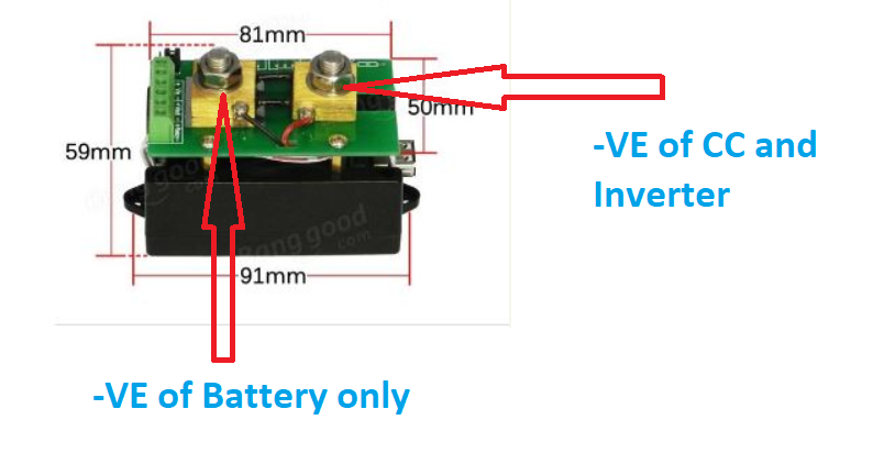 vac1100a lcd multimeter instructions