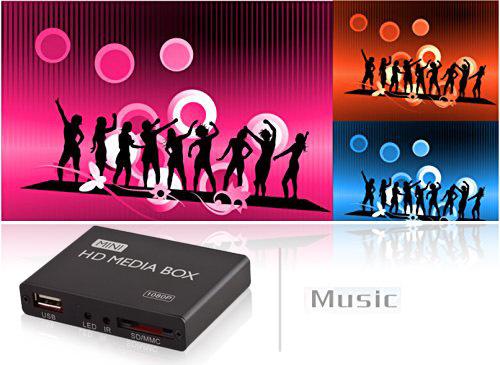 mini full hd media player 1080p jerusun instruction