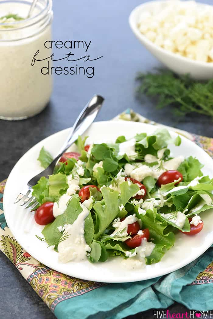 greek salad recipe instructions