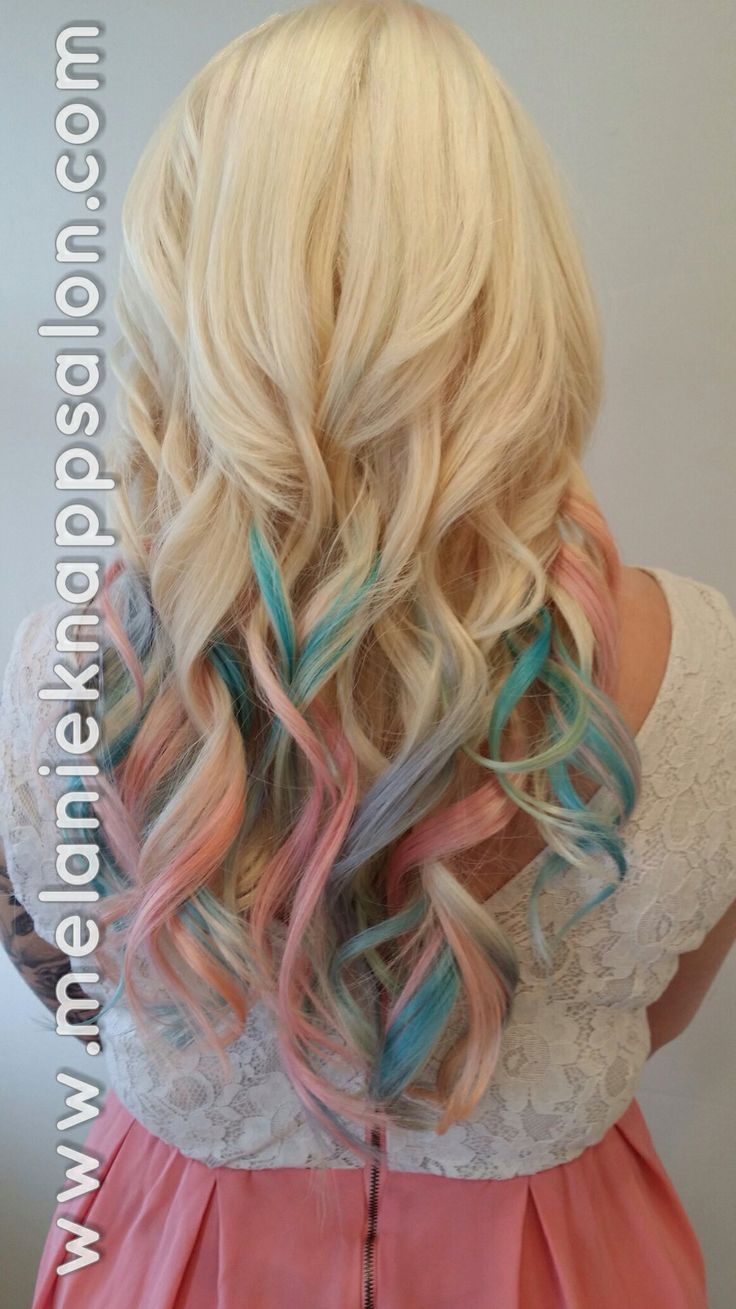 babe tape in hair extensions instructions