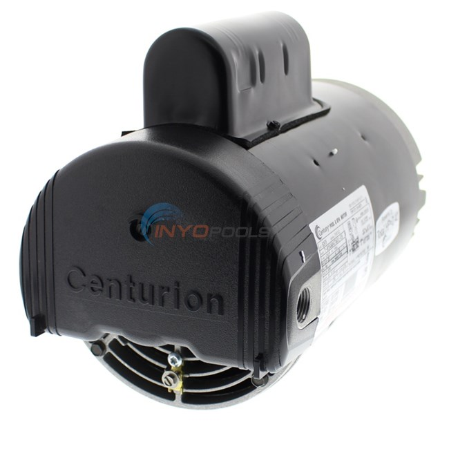 hayward dual speed-saver pool pump instructions