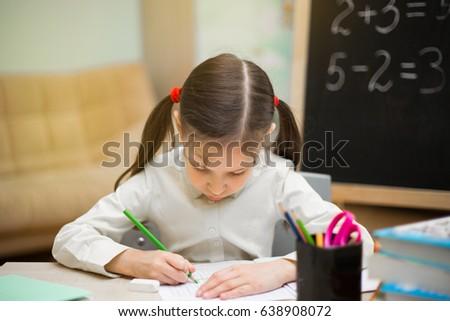 home instruction teacher yrdsb