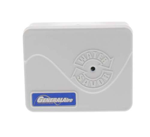 generalaire installation instructions for 1042 humidifier