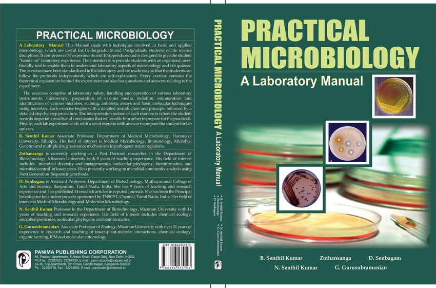 systematic and applied microbiology instructions for authors