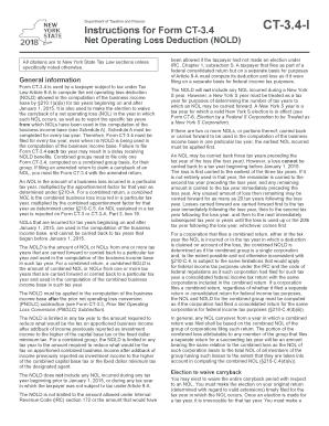 nys tax it 201 instructions 2013
