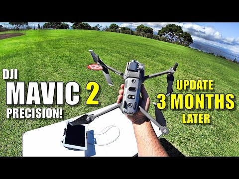 mavic pro full instruction