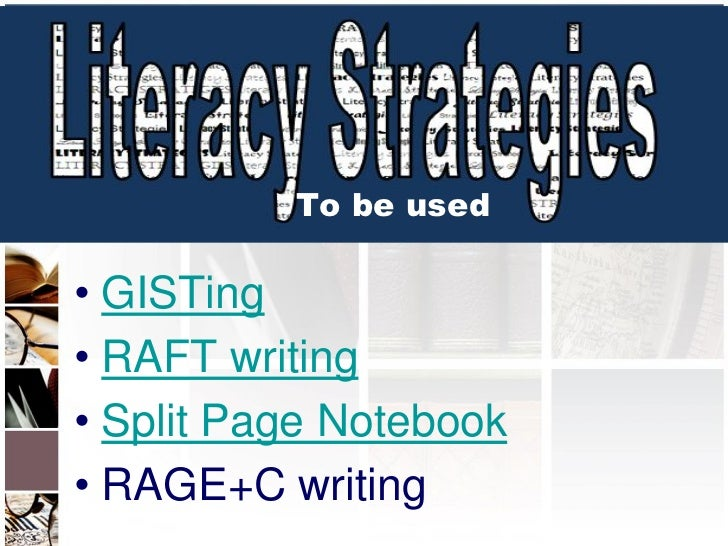 the big 6 information literacy instruction