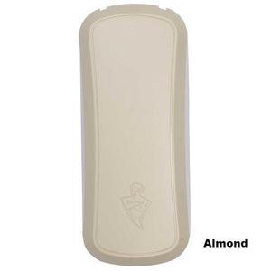 wireless keyless entry pad gk-r instructions