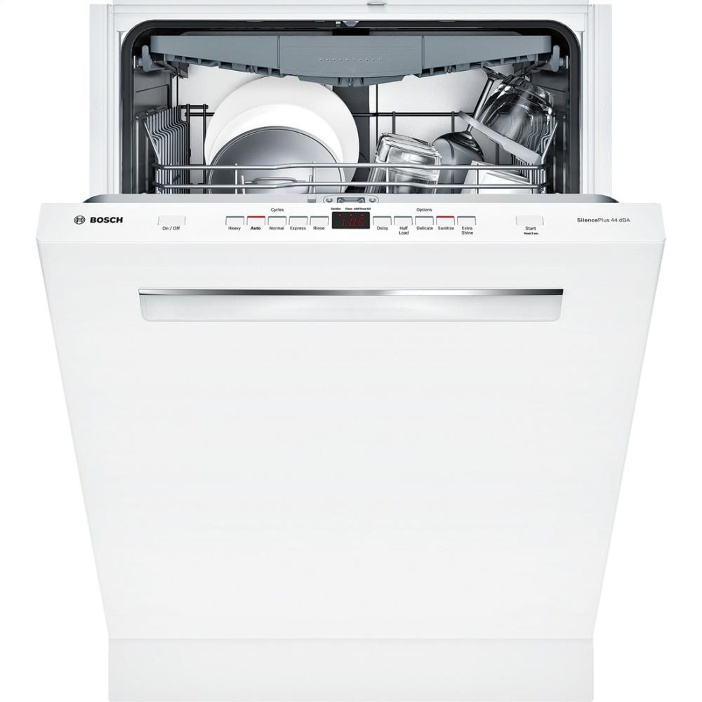 ge built in dishwasher installation instructions