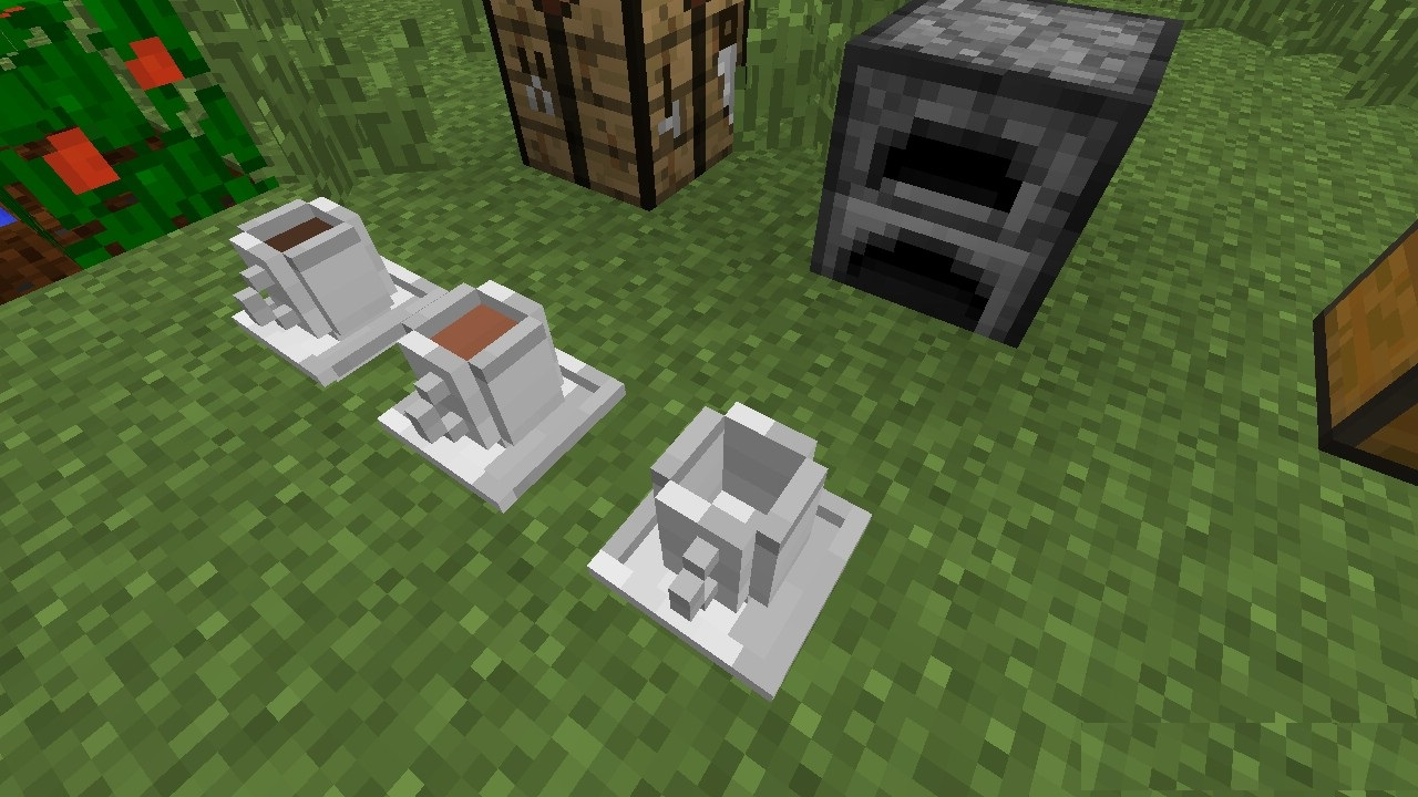 optifine for forge 1.7.10 install instructions