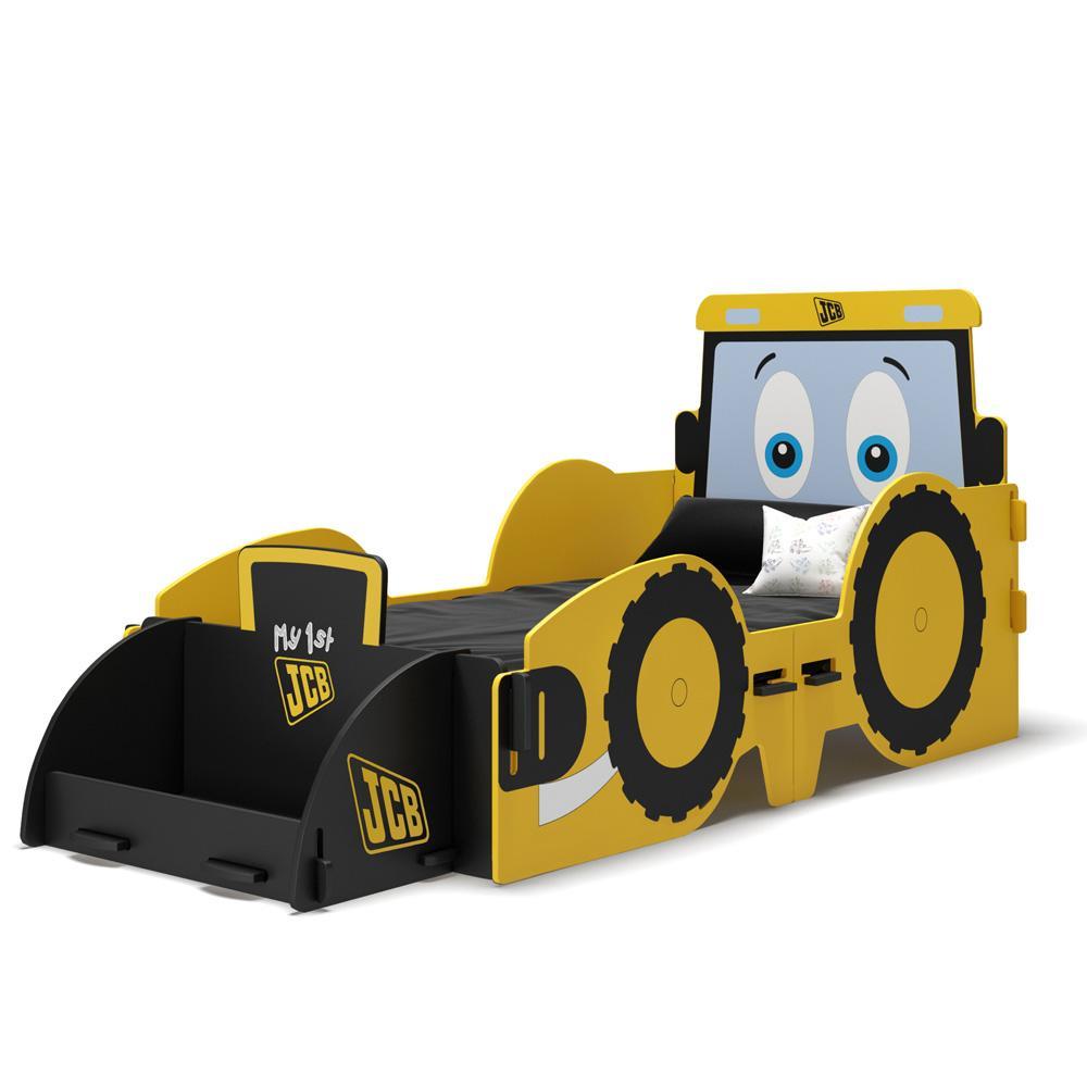 rolly toys jcb assembly instructions