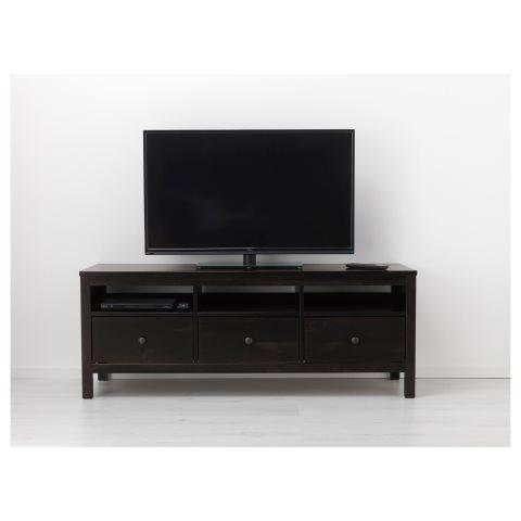 hemnes tv bench instructions