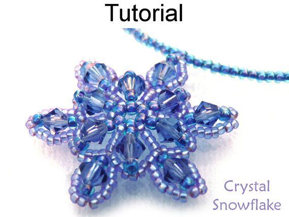 crystal ball pendant instructions