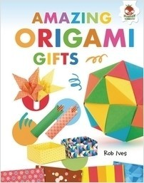 origami instructions grade 2 reading level