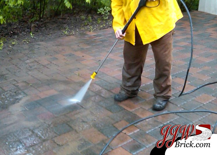 permacon polymeric sand video instructions