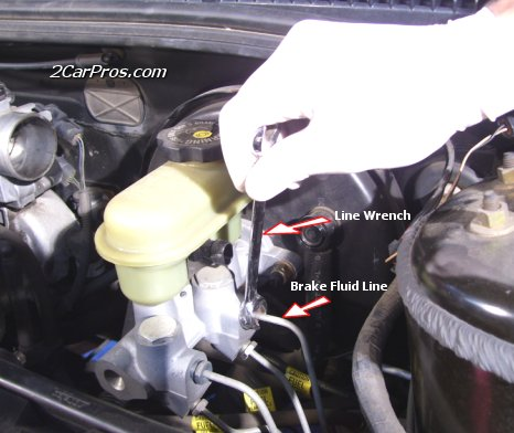 2008 ford f350 cab removal instructions
