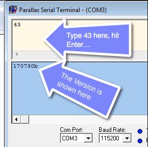 keyscan 7 sotfware configuration instruction