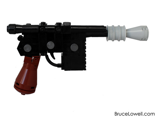 lego heavy weapons spas 12 instructions