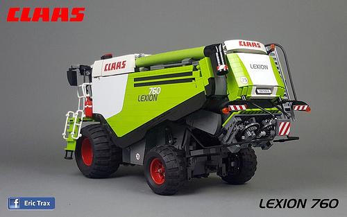 lego technic tractor 9393 instructions