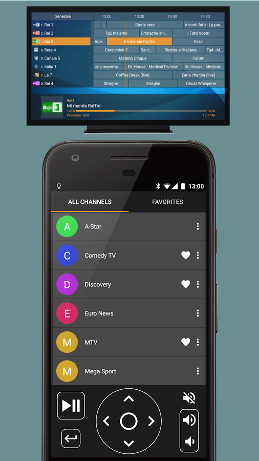 google cast for education instructions