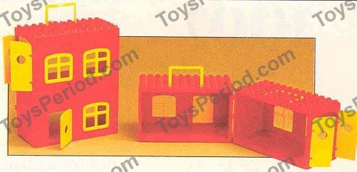 lego star wars 75179 instructions