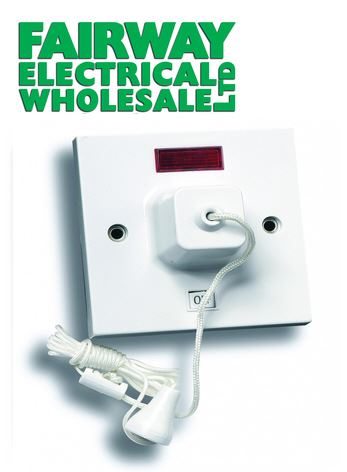 light control photocell wire instructions