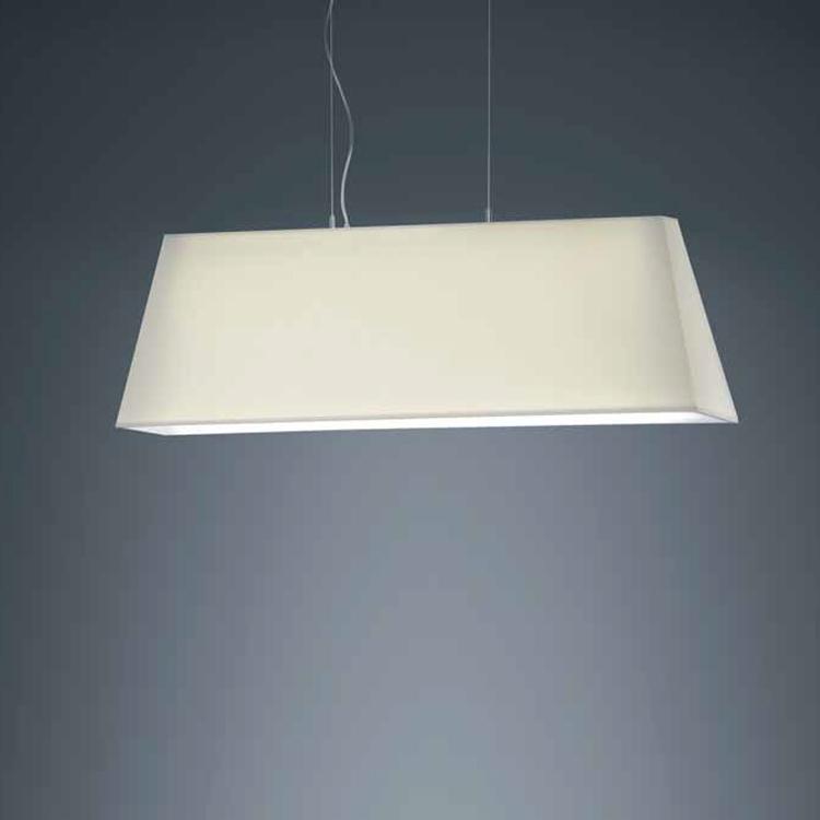 portfolio track lighting installation instructions