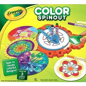 jewel maker crayola instruction sheet