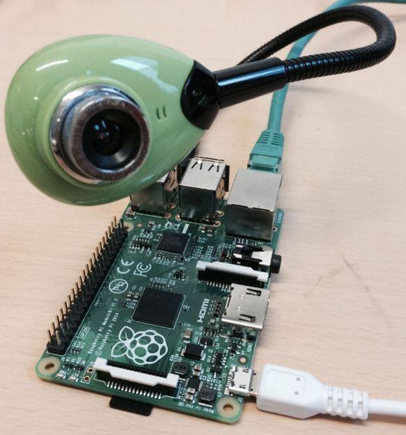 leds motion sensor arduino instructables