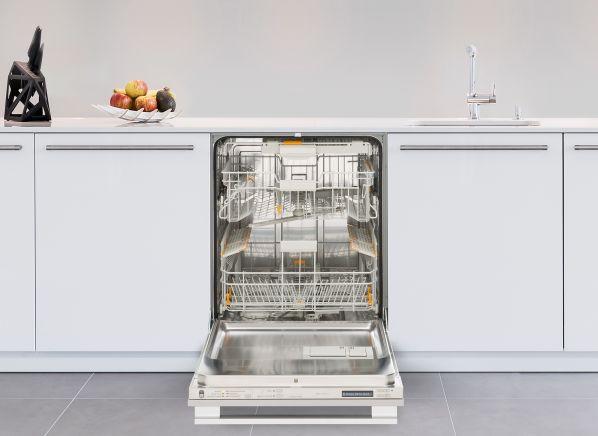 f11 miele dishwasher repair instructions