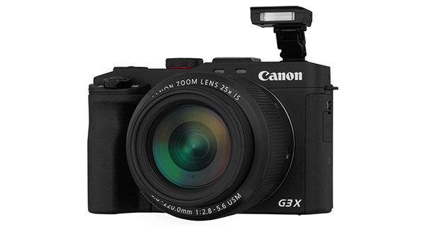 canon powershot g3 instruction manual