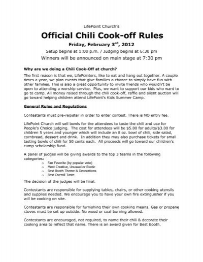 stagg chili microwave instructions
