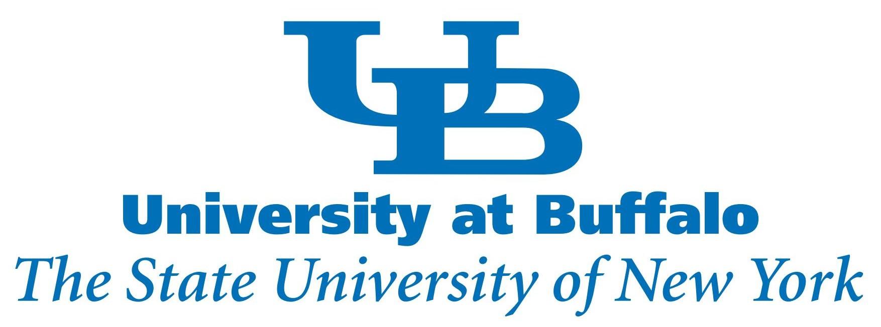 ub learning and instruction