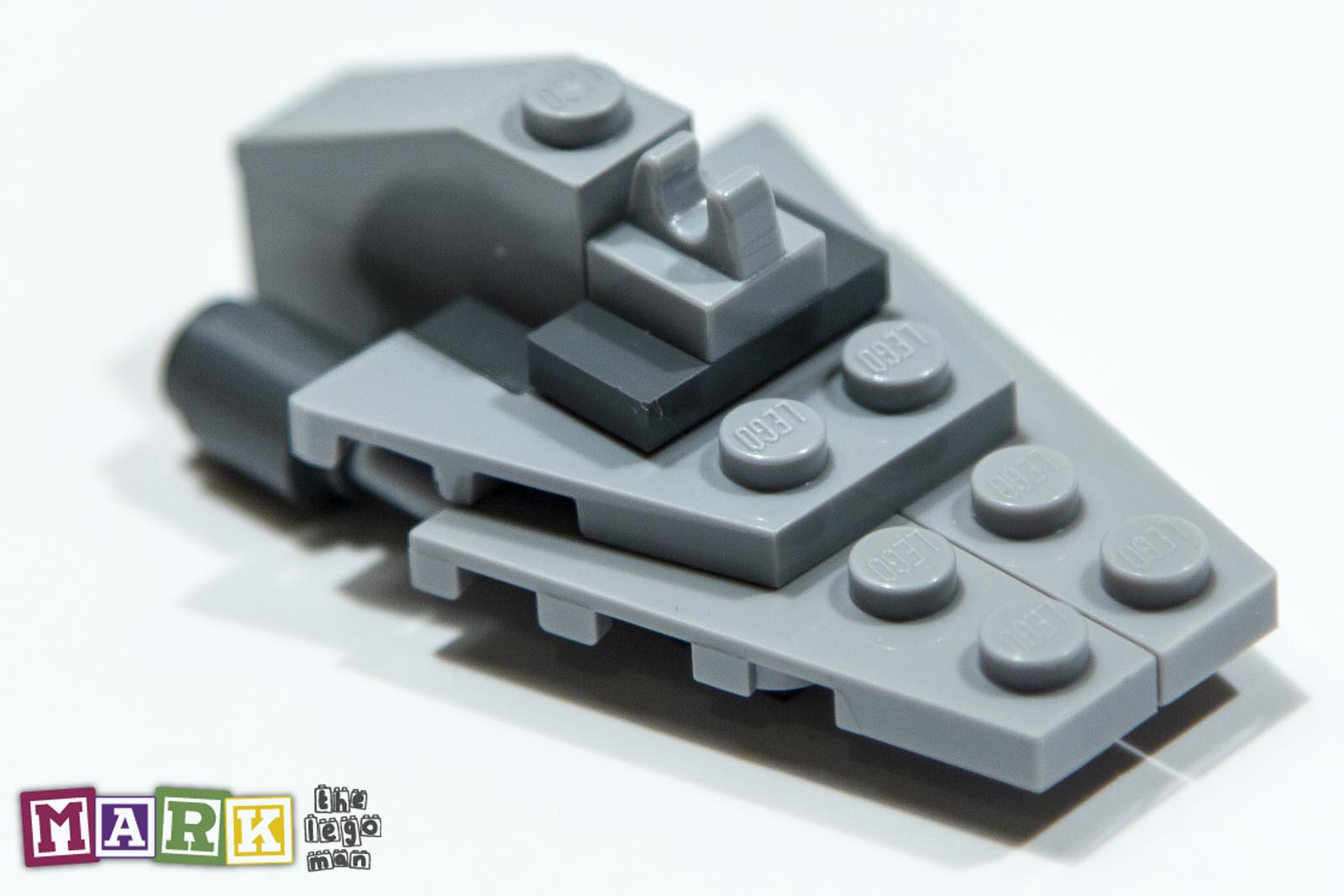 lego star wars republic assault ship instructions
