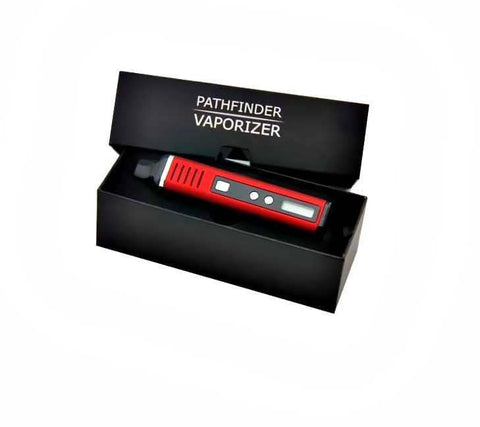 pathfinder 2 vaporizer instructions