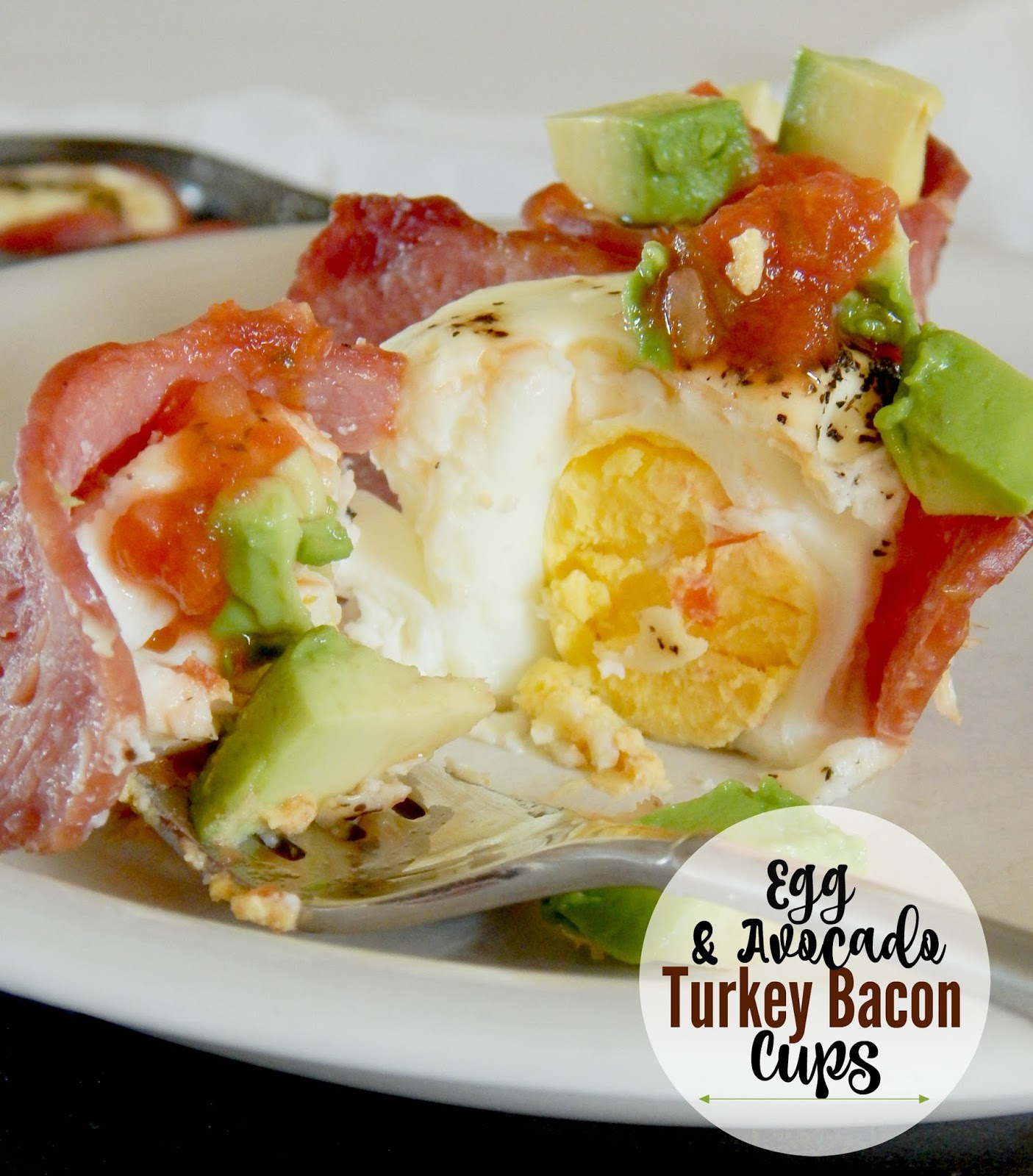 costco turkey bacon cooking instructions