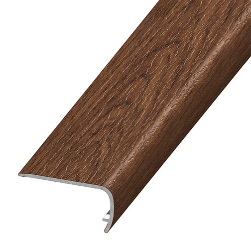 laminate flooring installation instructions on stairs