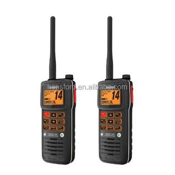 uniden walkie talkie 037z instruction manual