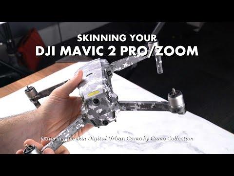 mavic pro full instruction