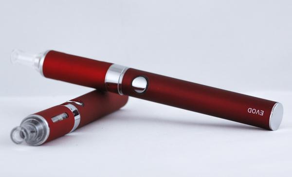 evod vaporizer pen instructions