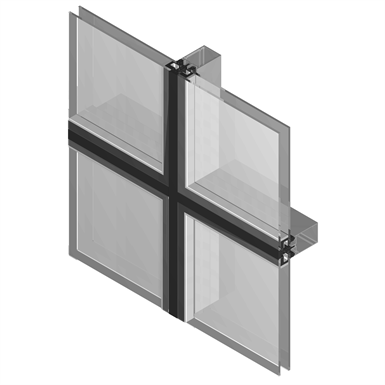 kawneer window installation instructions