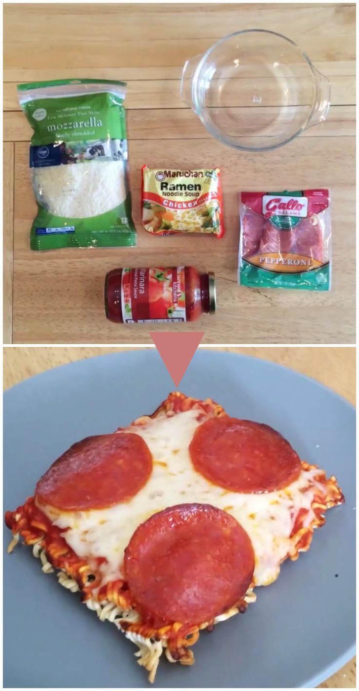 cpk frozen pizza cooking instructions