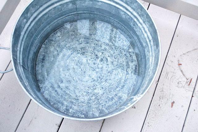 instructions for washing silk shirt