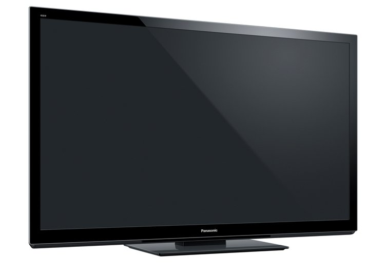 firmware update instruction for lg plasma tv