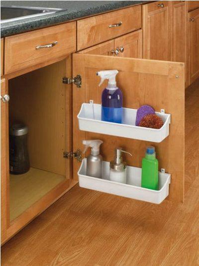 Rev-a-shelf towel rack installation instructions