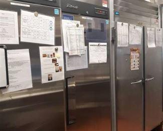 ice cream maker instructions intertek
