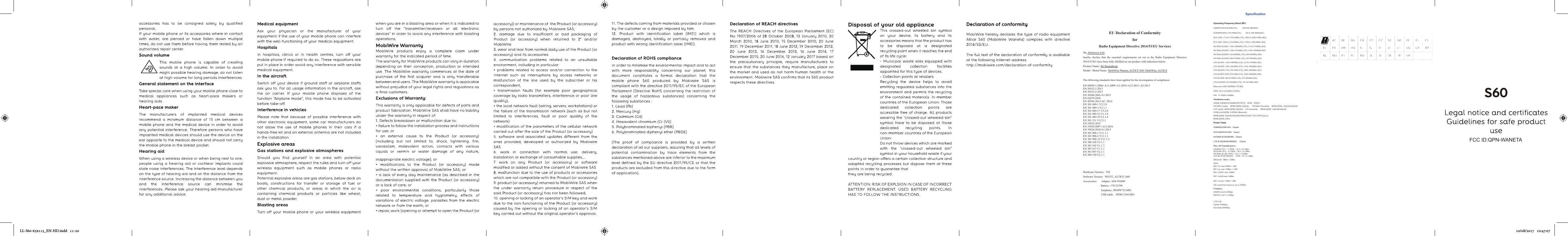 gps awesafe model a1 instruction manual